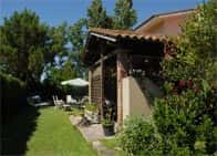 B&amp;B Fra e Fe - Bed and Breakfast, a <span class=&#39;notranslate&#39;>Arborea</span> (Sardegna)