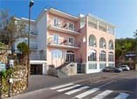 Hotel Britannia - Hotel vicino al mare a Sorrento (Campania)