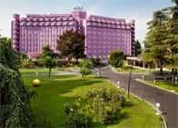 Hotel Da VinciHotel - Ristorante a Milano