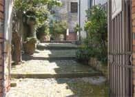 Ostello del Giovincello - Ostello della Gioventù a Castroreale (Sicilia)