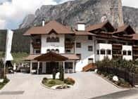 Hotel Miravalle - Hotel benessere & Ristorante Selva di Val Gardena (Trentino-Alto Adige)