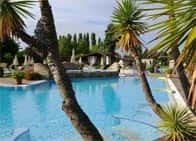 Hotel Terme delle Nazioni - Wellness Hotel, con ristoranti - Centro Termale a Montegrotto Terme (Veneto)