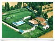 Agriturismo La Mora - Appartamenti in griturismo, a Santa maria degli Angeli / Assisi (Umbria)