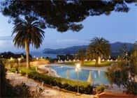 Relais delle PicchiaieHotel con centro benessere e piscina - Ristorante a Portoferraio