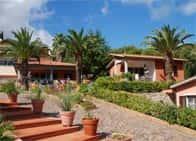 Residence Belvedere - Appartamenti in residence, con piscina a Capoliveri (Italia)