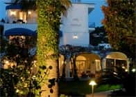 Hotel 'a Pazziella - Royal Group Hotels & Resorts a Capri (Campania)