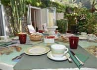 B&B Anneliese - Bed and Breakfast in  - Capri -  (NA) - Campania