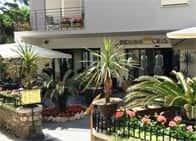 Hotel Regina Cristina - Hotel, con piscina e ristorante, a Capri (Campania)