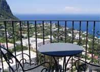 Hotel La Prora - Hotel in  - Capri -  (NA) - Campania