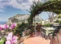 Hotel La Reginella - Albergo economico in  - Capri -  (NA) - Campania