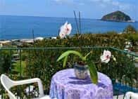 Hotel Maronti - Hotel con ristorante, a Barano d'Ischia (Campania)