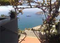 Hotel Villa al Mare - Hotel con piscina a Barano d'Ischia (Campania)