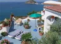 B&B Casa Antonio - Bed and Breakfast, a <span class='notranslate'>Barano d'Ischia</span> (Campania)