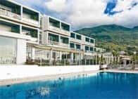 Elma Park Terme - Hotel con ristorante - Centro termale - Centro benessere a Casamicciola Terme (Italia)