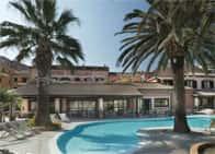 Hotel Corallaro - Hotel, con piscina e ristorante in  - Santa Teresa Gallura -  SS - Sardegna