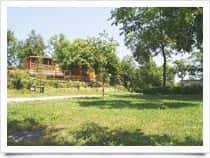 Camping Verna - Camping, a <span class=&#39;notranslate&#39;>Cumiana</span> (Piemonte)