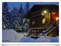 Camping Yoghi & Bubu - Camping in San Giacomo - Roburent -  (CN) - Piemonte