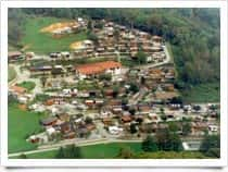 Camping Bellavita - Camping in  - Roccaforte Mondovì -  (CN) - Piemonte