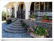 B&B Eden Green - Bed and Breakfast Alghero (Sardegna)
