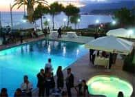 Villaggio Turas - Villaggio turistico, con piscina, a Bosa Marina / Bosa