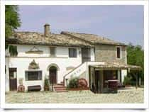Agriturismo Mago Ranch - Agriturismo &amp; Maneggio, a <span class=&#39;notranslate&#39;>Cingoli</span> (Marche)
