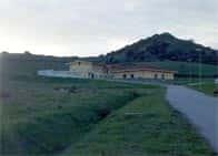 Hotel Cà Dè Principi - Hotel & Ristorante, a Piegaro (Umbria)