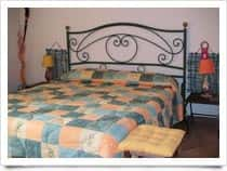B&B Giuseppe Verdi - Bed and Breakfast, a Catania / Catania (Sicilia)