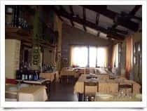 Trattoria Belvedere - Ristorante a Belvedere Langhe / Belvedere Langhe (Piemonte)