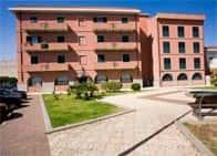 Hotel Villa Delle Rose - Hotel / Residence - Ristorante, a Oristano