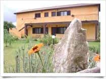 Agriturismo Sa Pedra - Agriturismo, a Santa Maria la Palma / <span class=&#39;notranslate&#39;>Alghero</span> (Sardegna)