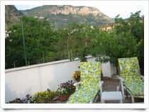 B&B Casa Sorrentino - Bed and Breakfast Meta (Campania)