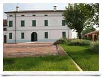 B&B Corte Verzellotto - Bed and Breakfast a Mantova (Lombardia)