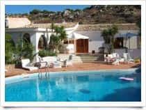 Scuola Vela Elba Charter - Diving / Snorkeling, a <span class=&#39;notranslate&#39;>Marciana</span> (Toscana)