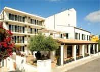 Hotel Angedras - Hotel in  - Alghero -  (SS) - Sardegna