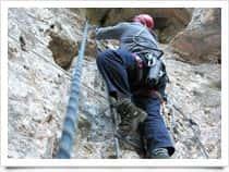 Zente - Escursionismo - Turismo Naturalistico e Culturale a Dorgali (Italia)