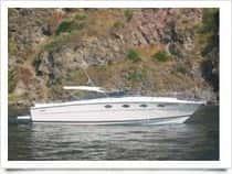 Noleggio Barche Giosy Mar - Lacco Ameno  (NA) - Italia