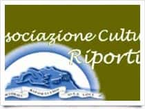 We report to the Luce - Non-profit Cultural Association, in Palermo