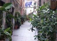 Ostello del Plebiscito a Catania