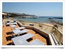 Residence dei due Porti - , a Sanremo (Liguria)