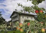 Agriturismo Verger Plein Soleil - Appartamenti in agriturismo a Saint-Pierre (Valle d'Aosta)