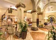 Hotel Croce di Malta - Hotel e Ristorante a Firenze (Toscana)