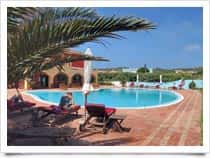 Hotel La Funtana - Hotel in  - Santa Teresa Gallura -  SS - Sardegna