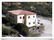 Agriturismo Sa Matta Frisca - Ristorante agrituristico a località Sa Matta Frisca / Morgongiori (Sardegna)