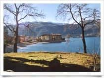 B&B Le Ortensie - Bed and Breakfast a Lierna (Lombardia)