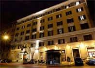Hotel Nord Nuova Roma - Hotel a Roma (Lazio)