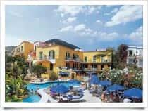 Hotel Royal Terme - Ischia