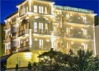 Hotel Antiche Mura - Hotel in centro storico, con piscina a Sorrento (Campania)