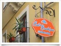 B&B Globetrotter - Bed and Breakfast in  - Catania -  - Sicilia