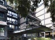 Hotel NH Collection Roma Vittorio Veneto - Hotel e Ristorante a Roma (Lazio)