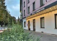 Best Western Hotel Piemontese - Hotel e Ristorante in  - Bergamo -  - Lombardia